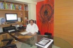 vip-visits-dharmendra
