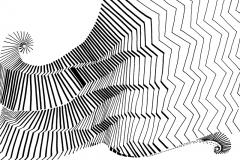 linear-vibes-E-2