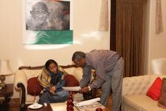 vip-visits-pratibhatai-patil